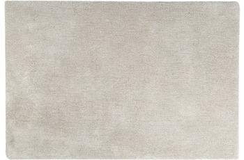 ESPRIT Teppich #relaxx ESP-4150-06 weiss 80x150