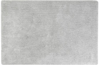 ESPRIT Teppich #relaxx ESP-4150-07 grau 200x290