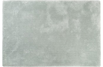 ESPRIT Teppich #relaxx ESP-4150-08 grün