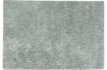ESPRIT Teppich #relaxx ESP-4150-09 grün 160x230