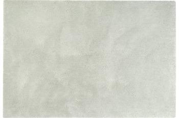 ESPRIT Teppich #relaxx ESP-4150-10 grün