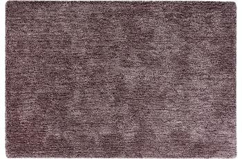 ESPRIT Teppich #relaxx ESP-4150-11 rot 160x230