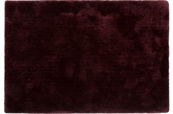 ESPRIT Teppich #relaxx ESP-4150-12 rot 80x150