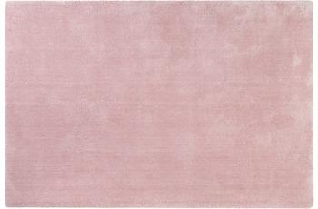 ESPRIT Teppich #relaxx ESP-4150-14 rot 80x150