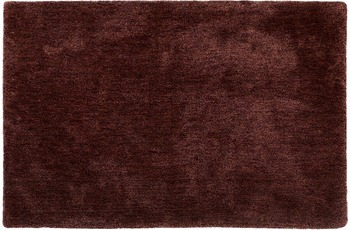 ESPRIT Teppich #relaxx ESP-4150-16 rot 160x230