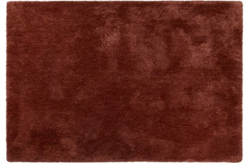 ESPRIT Teppich #relaxx ESP-4150-17 rot 80x150