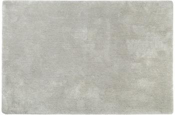 ESPRIT Teppich #relaxx ESP-4150-18 beige 80x150