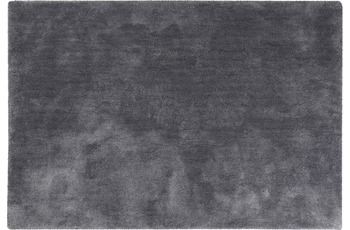 ESPRIT Teppich #relaxx ESP-4150-19 grau 200x290