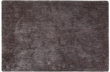 ESPRIT Teppich #relaxx ESP-4150-20 rot 160x230