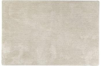 ESPRIT Teppich #relaxx ESP-4150-22 beige 80x150