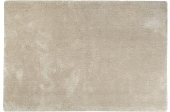 ESPRIT Teppich #relaxx ESP-4150-23 beige 80x150