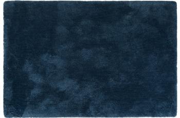 ESPRIT Teppich #relaxx ESP-4150-24 grün 160x230