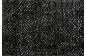 ESPRIT Teppich Relief ESP-3243-953 braun