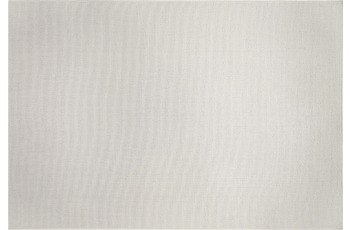 "ESPRIT Teppich, Resort ""Sisal Style"", ESP-4398-060 120 cm x 170 cm"