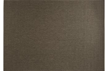 "ESPRIT Teppich, Resort ""Sisal Style"", ESP-4398-080 80 cm x 150 cm"