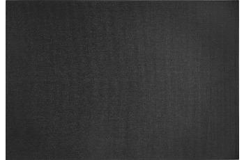 "ESPRIT Teppich, Resort ""Sisal Style"", ESP-4398-090 160 cm x 225cm"
