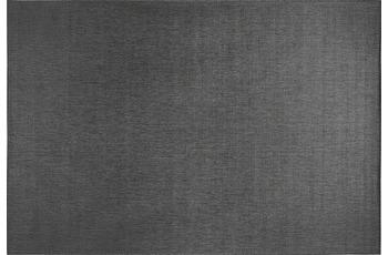 "ESPRIT Teppich, Resort ""Sisal Style"", ESP-4398-096 133cm x 200 cm"
