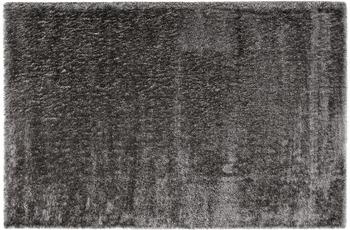 ESPRIT Teppich #spa ESP-0054-095 grau 240x340