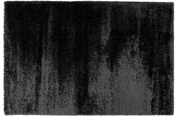 ESPRIT Teppich #spa ESP-0054-900 grau