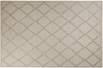 ESPRIT Teppich Sparkle Outdoor (Rhomb) ESP-5574-770 beige