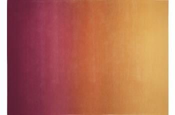 ESPRIT Teppich, Sunrise, ESP-3301-09 70 cm x 140 cm