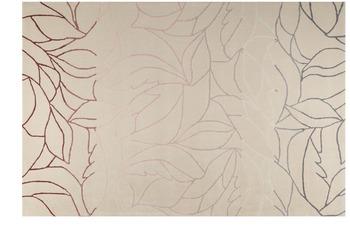 ESPRIT Teppich Tenya ESP-4187-01 sand beige