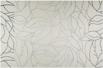 ESPRIT Teppich Tenya ESP-4187-02 grau /  weiß