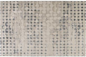 ESPRIT Teppich Velvet spots ESP-3352-763 beige 160x225