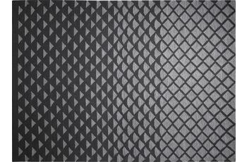 ESPRIT Teppich, Wanda, ESP-1406-01 80 cm x 150 cm