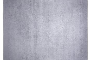ESPRIT Teppich, Whistling Sand, ESP-1411-01