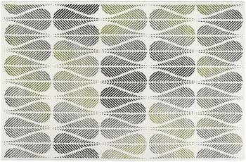 ESPRIT Teppich Zeno ESP-5165-061 beige 160x225