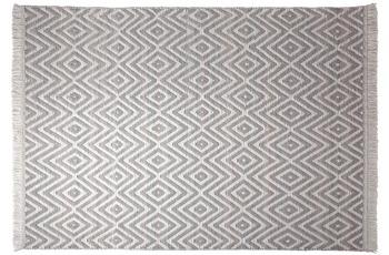 ESPRIT Handwebteppich, Vector, ESP-7061-01