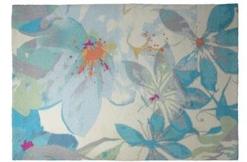 ESPRIT Teppich, Water Lily, ESP-0226-02