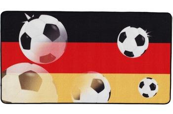 Fußball FU-3602 67 x 125 cm