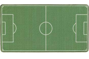 Fußball FU-3603 67 x 125 cm