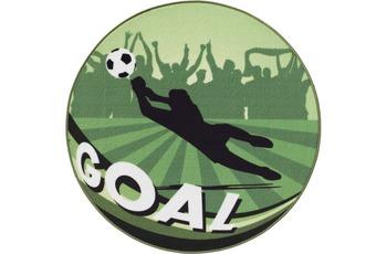 Fußball FU-3604 100 x 100 cm