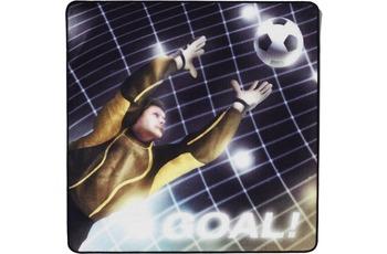 Fußball FU-3606 100 x 100 cm