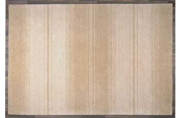 Gabura 064 550 beige 70 x 240 cm