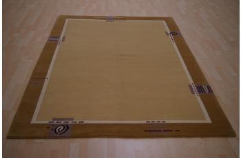 Ghorka 132 gold 120 x 180 cm