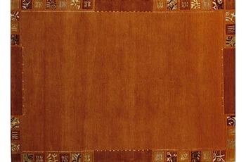 Ghorka 805 terra 120 x 180 cm