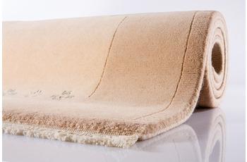 Ghorka exclusive Nepal-Teppich - 2166 beige