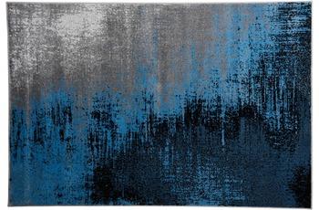 Gino Falcone Monia GF-023 700 blau