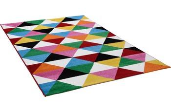Gino Falcone Monia GF-025 800 multicolor