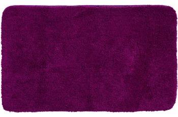 GRUND , Badteppich, MELO 262 purpur