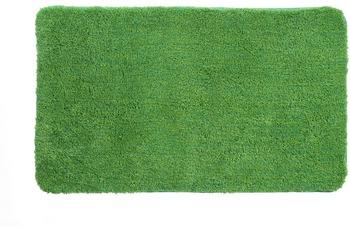 GRUND , Badteppich, MELO 282 grün