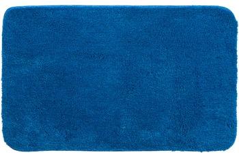 GRUND , Badteppich, MELO 4244 blau