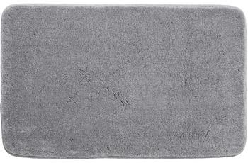 GRUND , Badteppich, ONO 4002 stone