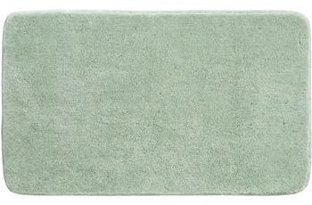 GRUND , Badteppich, ONO 4075 jade