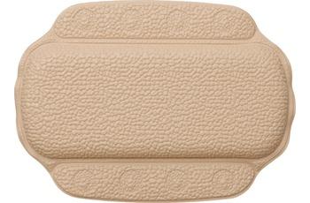 GRUND Wanneneinlage BAVENO beige 24x32 cm