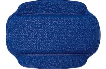 GRUND Wanneneinlage BAVENO blau 24x32 cm